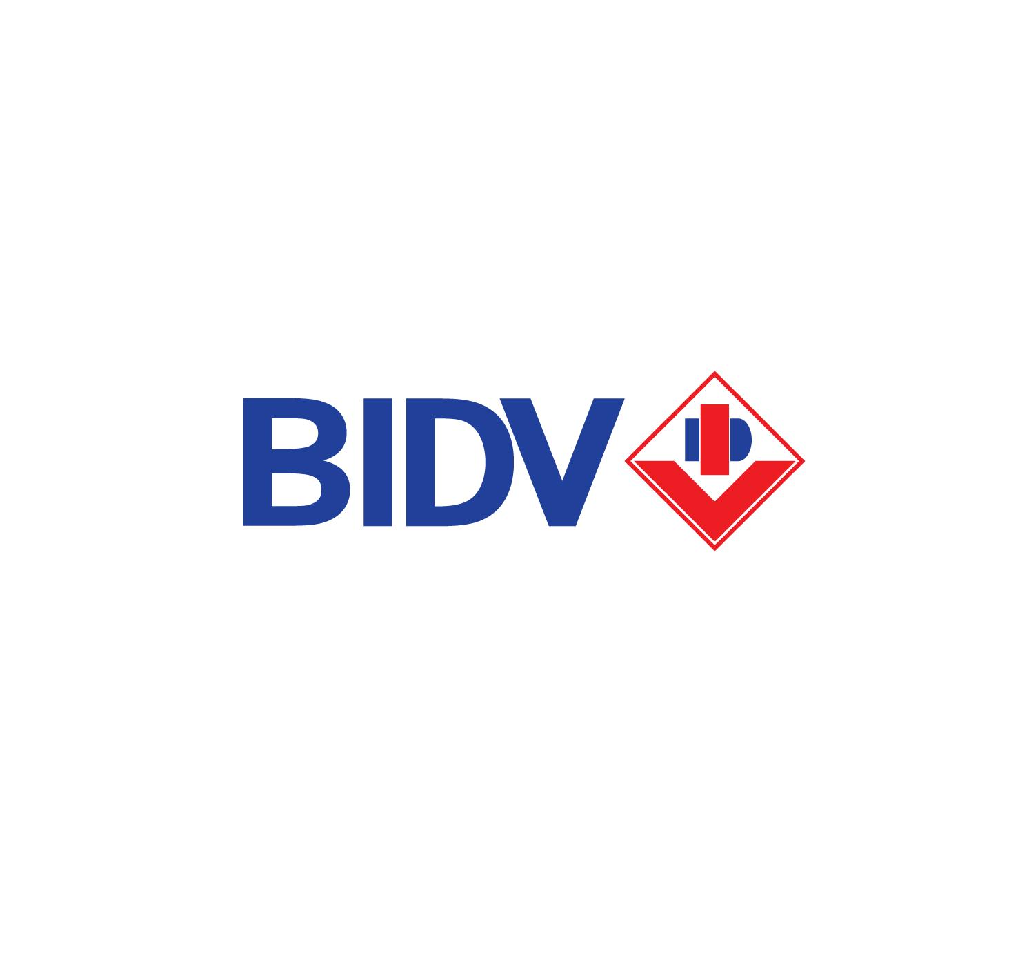 Khuyến nghị ngày 20/02: Ngân hàng Thương mại cổ phần Đầu tư và Phát triển Việt Nam (BID)
