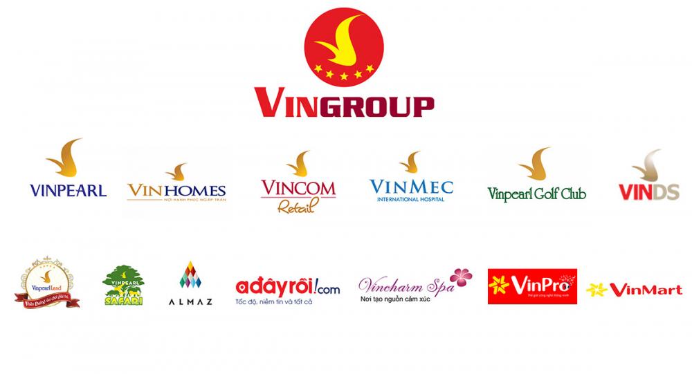 VIC – Tập đoàn Vingroup chào bán chứng quyền có đảm bảo