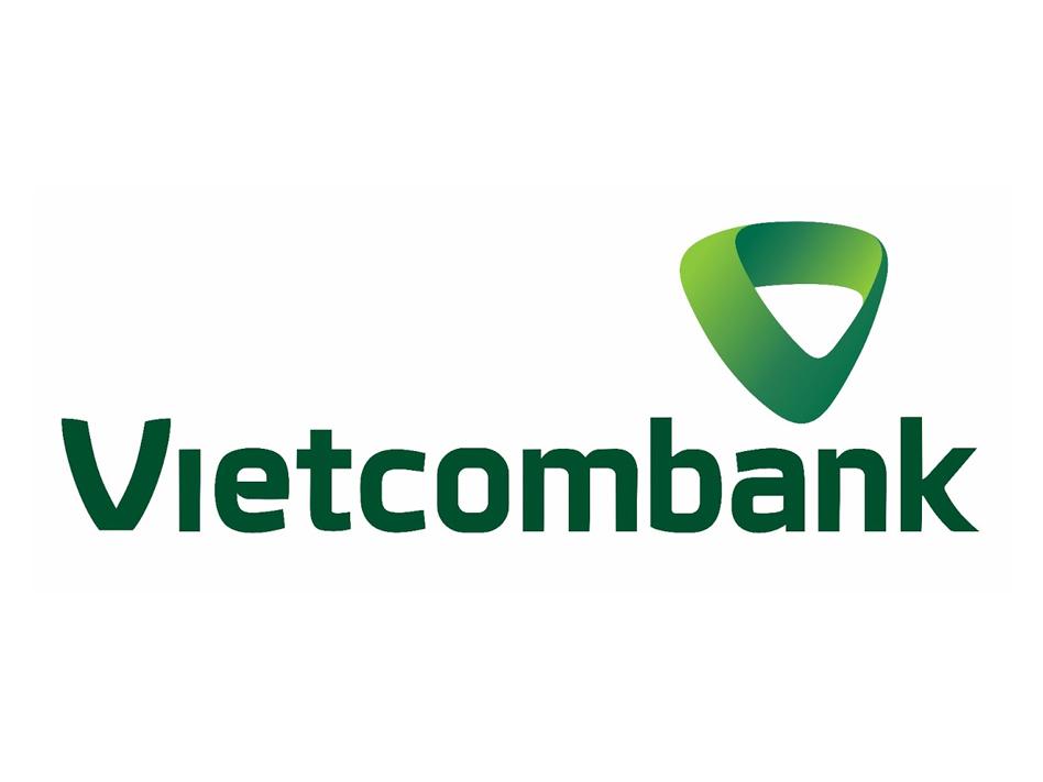 Ngân hàng Vietcombank (VCB) – Low Risk High Return