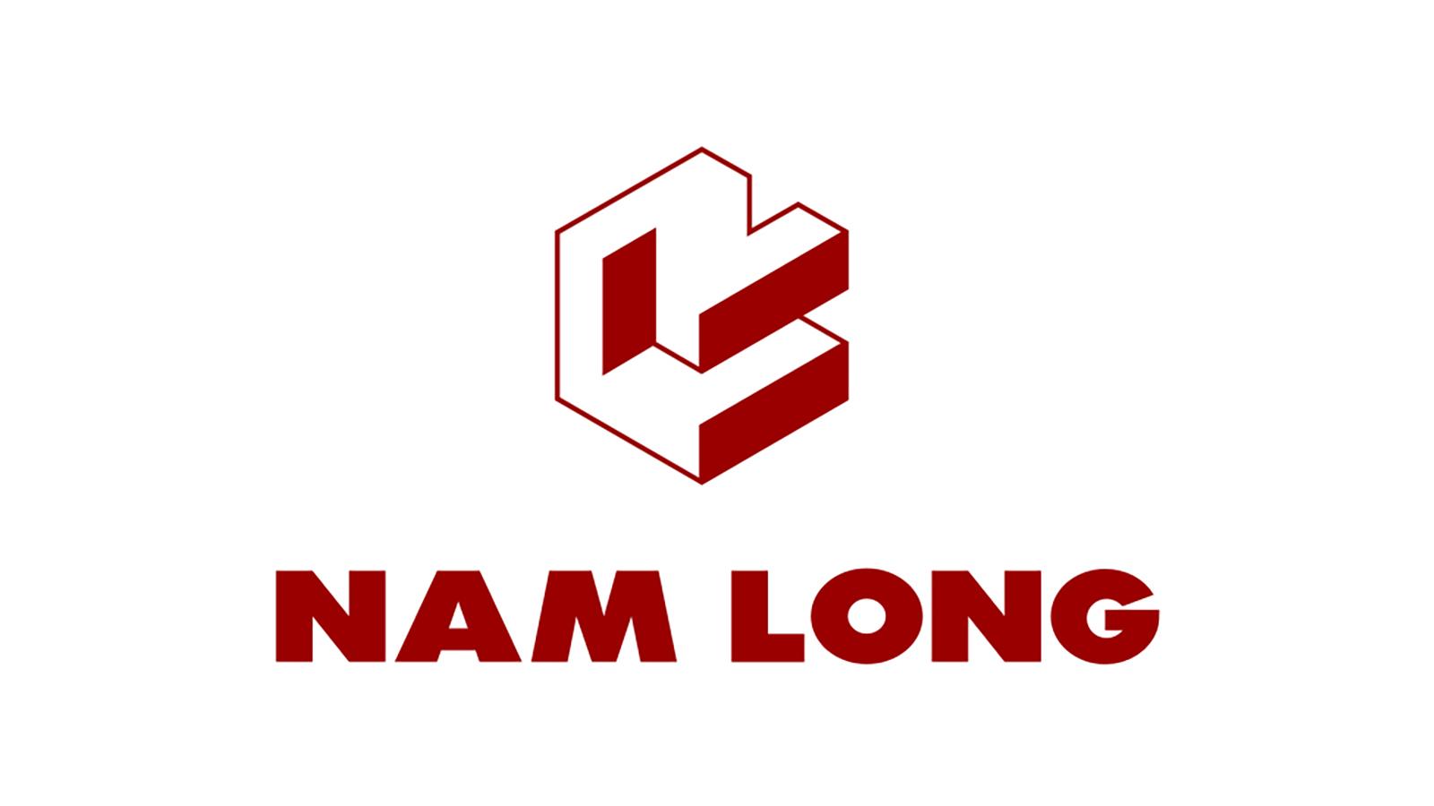 """CỔ PHIẾU NLG – """"CON RỒNG PHƯƠNG NAM"""""""